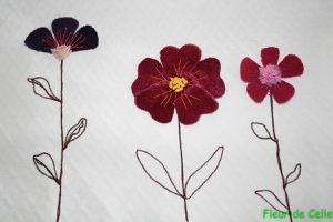 Fleurs 1219