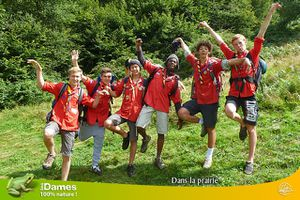 LesD CampsScouts 05