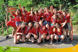 LesD CampsScouts 20
