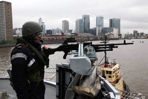 for-london-olympics-britain-calls-up-the-military.jpg