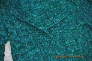 tricots-0965-1-.JPG