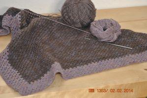 tricots-0988-1-.JPG