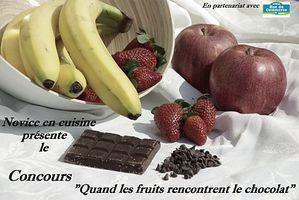 Concours-novice-en-cuisine-du-23-04-au-09-06.jpg