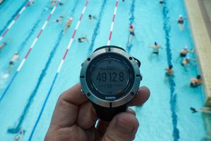 NATATION INDOOR ECRAN SUUNTO AMBIT 2 (2)