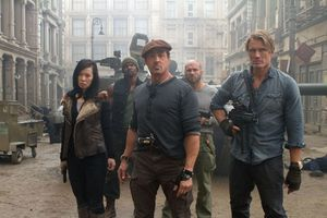 expendables-2-making-of