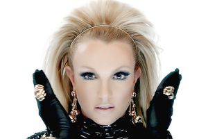 Britney-Spears-Scream-And-Shout.jpg