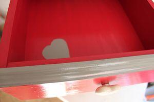 Detail-coeur-chevet.JPG