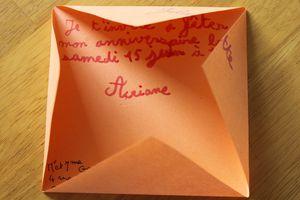 Invitation-pliee.JPG