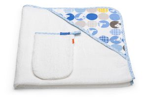 Hooded-Towel-Sil-Blue-120209-8I8314.jpg