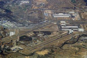 aeroport-madrid-pistes.jpg