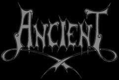 Ancient---Logo.jpg