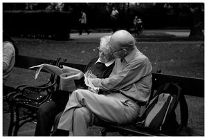 SENIOR--couple_by_adaveeen.jpg