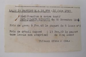 tarif lame de rasoir 1944-copie-1