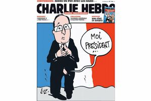 charly-hollande.jpg