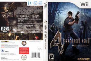 Wii_Resident_Evil_4.jpg