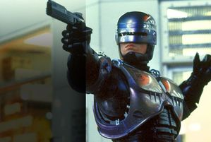 robocop1.jpg