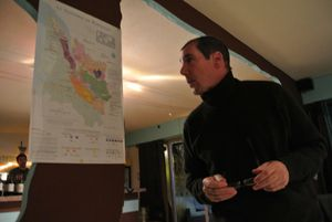 assemblee-generale-2012-0124.JPG