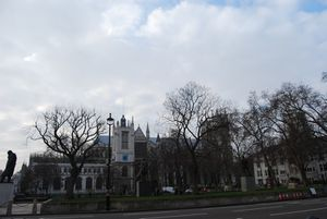 Londres---St-Margaret-s-church.JPG