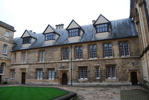 Oxford---Trinity-College003.jpg