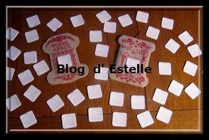 Calendrier-Blog-Estelle.jpg