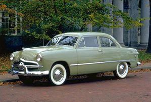 Ford1 949