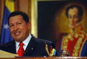 chavez-copie-1.jpg