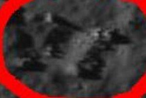 Stevinus crater LARGE jpg