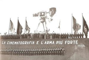 cinematografia.jpg