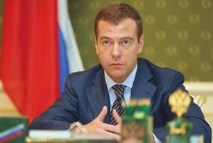 dmitri-medvedev-1