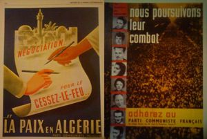 120715_Affiches.jpg