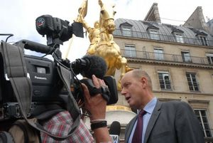 Carl-Lang-interview-statue-Jeanne-d-arc.jpg
