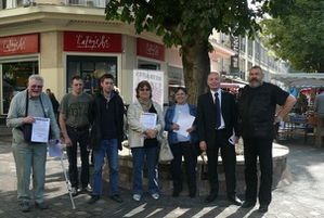 tractage-marche-04-09-10-4.jpg