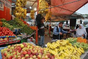 Gaza-Fruits.jpg