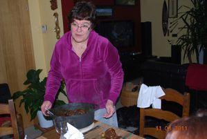Dinez chez Fabienne Mars 2011 029