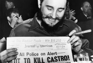 plot-to-kill-castro_5.jpg