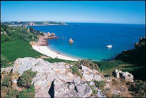 Jersey--baie-et-plages-Blog-de-Phil-4.jpg