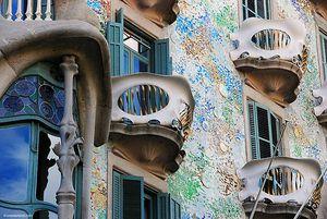 casa-batllo-Flickr-gaudi.jpg