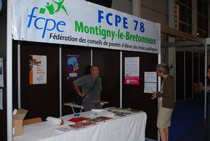 2013-09-06-Forum-des-associations-FCPE--7-.JPG
