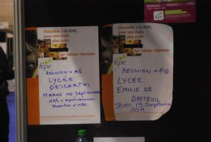 2013-09-07-Forum-des-associations-FCPE--16-.JPG
