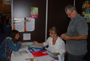 2013-09-07 Forum des associations FCPE (12)