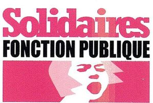 Solidaires-fp-2---Copie.jpg