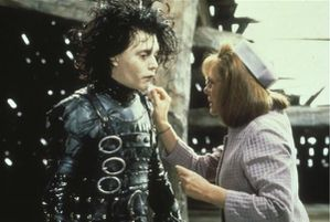 edward_aux_mains_d_argent_edward_scissorhands_1990_referenc.jpg