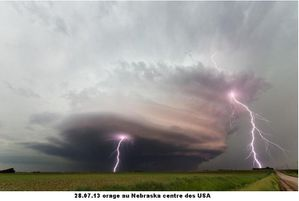 28.07.13-orages-Nebraska.jpg