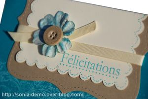 carte-felicitations-detail.jpg