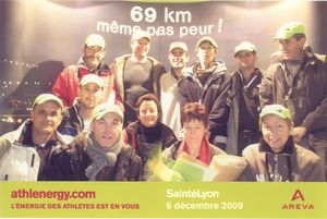 SainteLyon-Athlenergy_0006.jpg