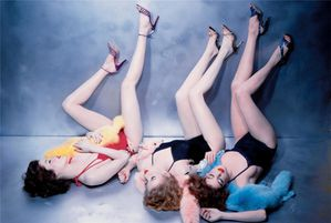 guy-bourdin5.jpg