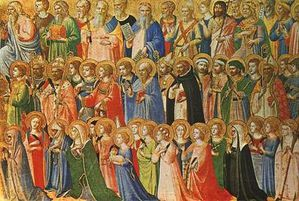 communion-des-saints.jpg
