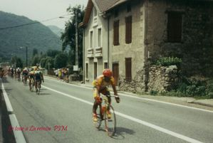 tour-2-copie.jpg