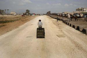 500422_un-palestinien-.jpg