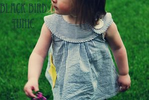 blackbird-tunic.jpg